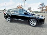 2014 Mazda CX-9 Touring All Wheel Drive Philadelphia NJ