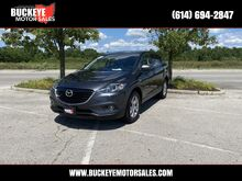 2014_Mazda_CX-9_Touring_ Columbus OH