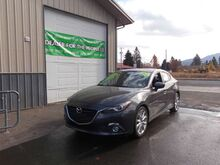 2014_Mazda_MAZDA3_s Touring AT 4-Door_ Spokane Valley WA
