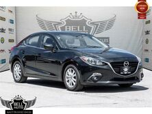 Mazda Mazda3 GS-SKY~ BACK UP CAMERA~SUNROOF~HEATED SEATS 2014