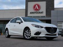 2014_Mazda_Mazda3_i Touring_ Kansas City KS