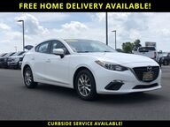 2014 Mazda Mazda3 i Watertown NY