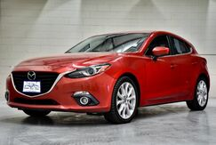 2014_Mazda_Mazda3_s Grand Touring_ Englewood CO
