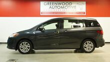 2014_Mazda_Mazda5_Sport_ Greenwood Village CO