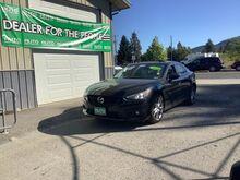 2014_Mazda_Mazda6_i Grand Touring_ Spokane Valley WA