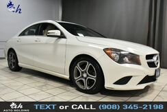 2014_Mercedes-Benz_CLA-Class_CLA 250_ Hillside NJ