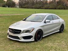 2014_Mercedes-Benz_CLA-Class_CLA 45 AMG_ Crozier VA