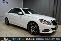 2014_Mercedes-Benz_E-Class_E 350 4Matic_ Hillside NJ