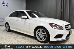 2014_Mercedes-Benz_E-Class_E 350 Sport_ Hillside NJ