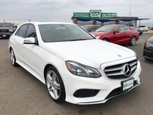 2014_Mercedes-Benz_E-Class_E350 Sedan_ Laredo TX