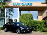 2014 Mercedes-Benz E350 Sport Nav P1 4Matic MSRP $62,025