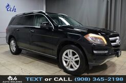 2014_Mercedes-Benz_GL-Class_GL 350 BlueTEC_ Hillside NJ