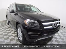 2014_Mercedes-Benz_GL-Class_GL 350_ Wilmington DE