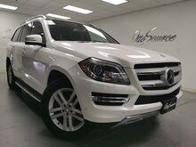2014_Mercedes-Benz_GL-Class_GL 450_ Dallas TX