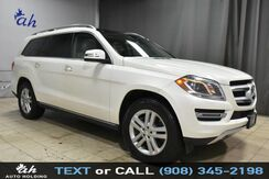 2014_Mercedes-Benz_GL-Class_GL 450_ Hillside NJ