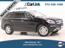 2014_Mercedes-Benz_GL-Class_GL 450_ Morristown NJ