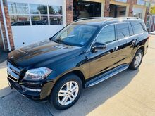 2014_Mercedes-Benz_GL-Class_GL 450_ Shrewsbury NJ