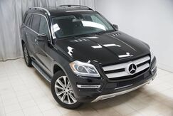 2014_Mercedes-Benz_GL-Class_GL 450 Sunroof Running Boards Harmon Kardon Blind Spot_ Avenel NJ