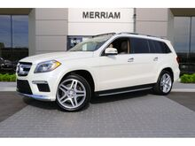 2014_Mercedes-Benz_GL-Class_GL 550 4MATIC®_ Kansas City KS