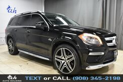 2014_Mercedes-Benz_GL-Class_GL 550_ Hillside NJ