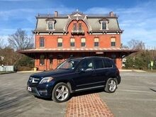 2014_Mercedes-Benz_GLK 250 BLUETEC DIESEL__ Hopewell NJ