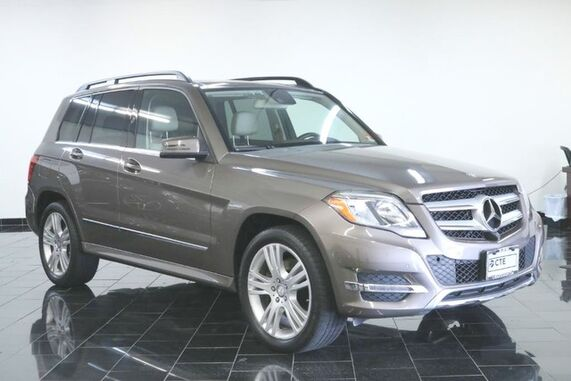 2014_Mercedes-Benz_GLK-Class_4MATIC 4dr GLK 250 BlueTEC_ Leonia NJ