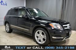 2014_Mercedes-Benz_GLK-Class_GLK 350 4matic_ Hillside NJ