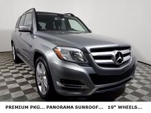 2014_Mercedes-Benz_GLK_GLK 350_ Wilmington DE