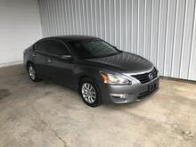 2014_NISSAN_ALTIMA__ Meridian MS