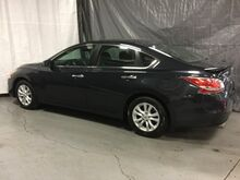 2014_Nissan_Altima_2.5 S_ Chicago IL