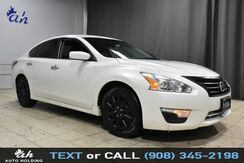 2014_Nissan_Altima_2.5 S_ Hillside NJ