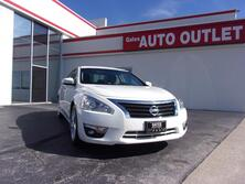 Dealership Richmond And Lexington Ky Used Cars Gates Auto