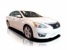 2014_Nissan_Altima_3.5 SL_ Philadelphia PA