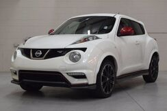 2014_Nissan_JUKE_NISMO RS_ Englewood CO