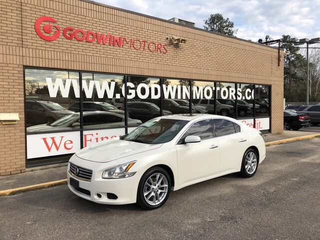 Cars For Sale Columbia Sc >> Find Cars For Sale In Columbia Sc