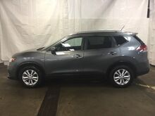 2014_Nissan_Rogue_AWD SV_ Chicago IL