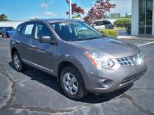 2014 Nissan Rogue Select AWD 4dr S Rocky Mount NC