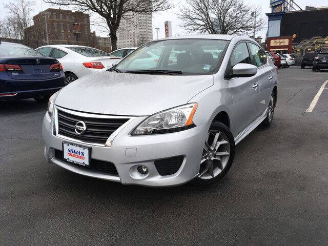 for ga nissan used sentra in sale sr conyers