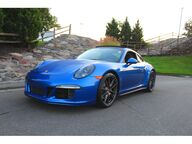 2014 Porsche 911 Carrera 4S Kansas City KS