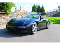 2014 Porsche 911 Carrera S Kansas City KS