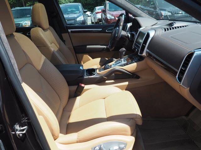 2014 Porsche Cayenne GTS AWD, V8 Philadelphia PA