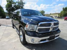 2014_RAM_1500_SLT Quad Cab 2WD_ Houston TX
