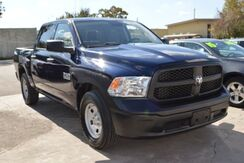 2014_RAM_1500_Tradesman/Express Crew Cab SWB 2WD_ Houston TX