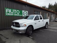 2014_RAM_1500_Tradesman Quad Cab 4WD_ Spokane Valley WA