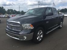 2014_Ram_1500_Big Horn_ Oxford NC