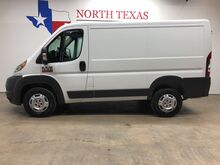 2014_Ram_1500 Cargo Delivery Work Van Great Amazon Delivery Van__ Mansfield TX