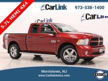 2014_Ram_1500_Express_ Morristown NJ