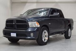 2014_Ram_1500_Express_ Englewood CO