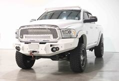 2014_Ram_1500_Longhorn Limited_ Houston TX