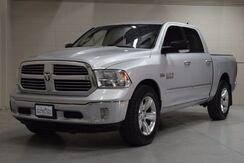 2014_Ram_1500_SLT_ Englewood CO